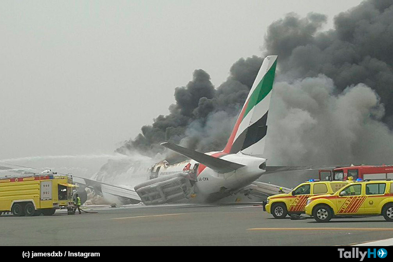 th-accidente-emirates