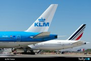 Destinos soñados a los mejores precios con Air France y KLM
