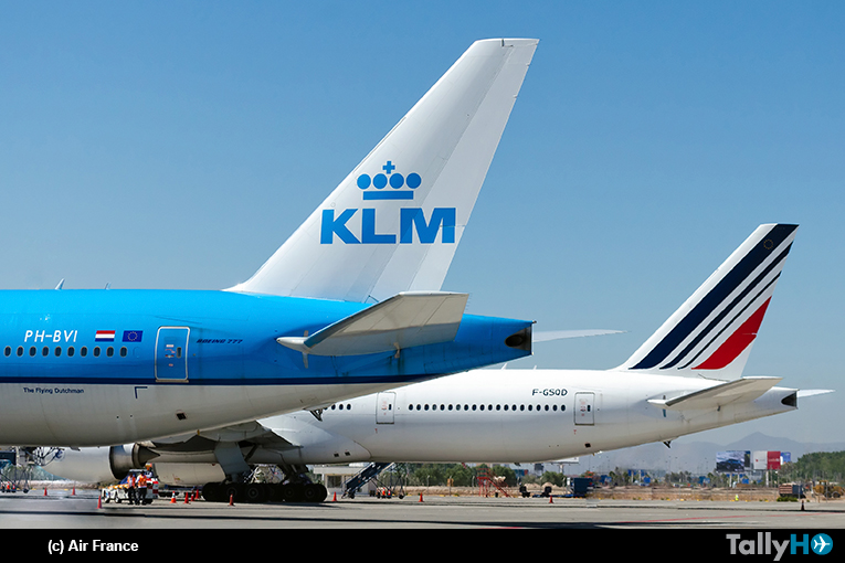 th-air-france-klm-oh-la-la-deals