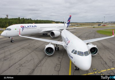 th-airbus-a320neo-latam02