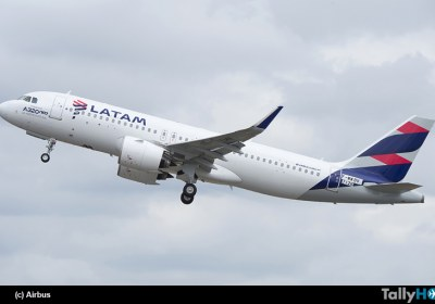 th-airbus-a320neo-latam03