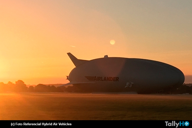 th-airlander10-accidente