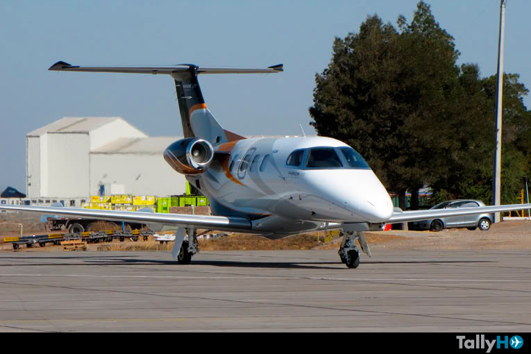 th-embraer-acuerdo-aeroservicio