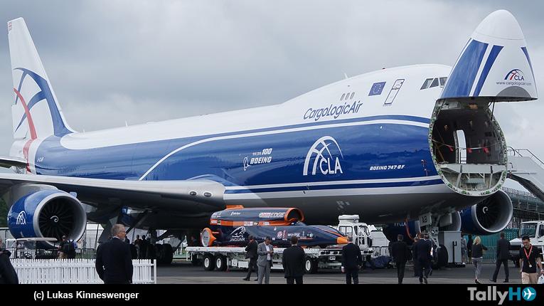 th-farnborough-b747-8f