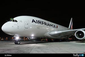 th-primer-vuelo-air-france-a380-brasil-1