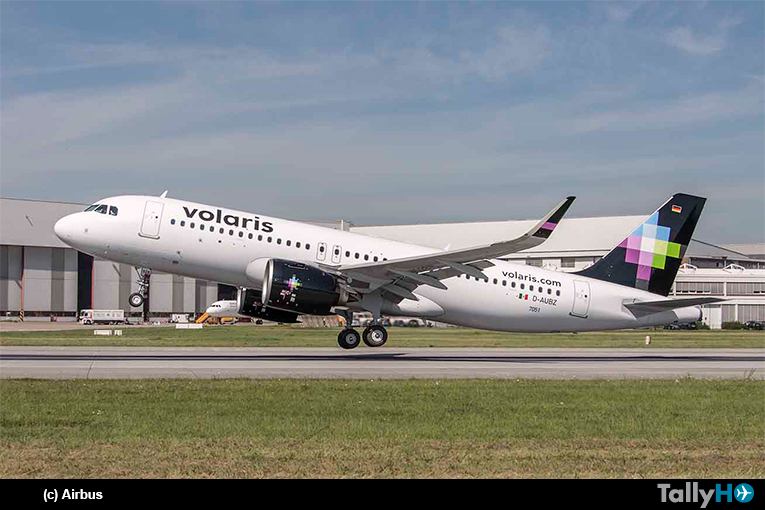 th-a320neo-volaris