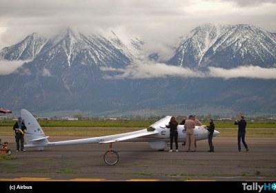th-airbus-perlan2-vuelo04