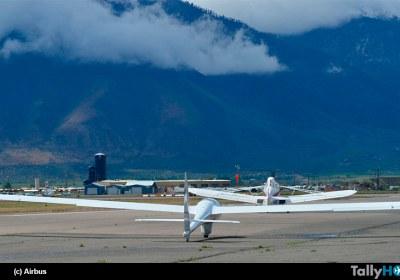 th-airbus-perlan2-vuelo05