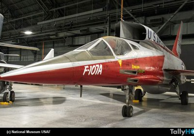 th-f107-60-aniversario02