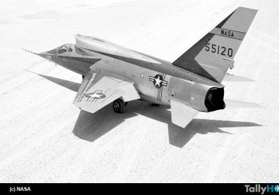 th-f107-60-aniversario03