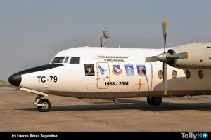 th-fokker-f27-faa-despedida-01