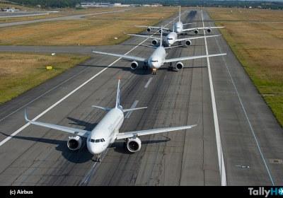 th-historico-vuelo-familia-airbus-01