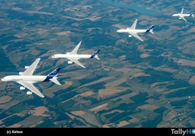 th-historico-vuelo-familia-airbus-02