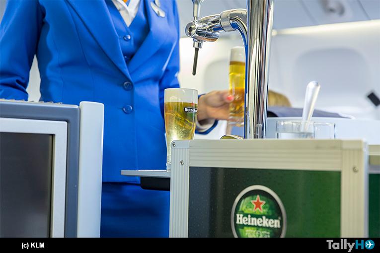 th-klm-cerveza-barril