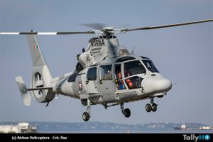 th-primer-as565-mbe-panther-marina-mexicana