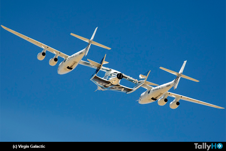 th-primer-vuelo-spaceshiptwo