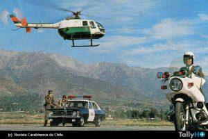 th-30-aniversario-bo-105-carabineros-01