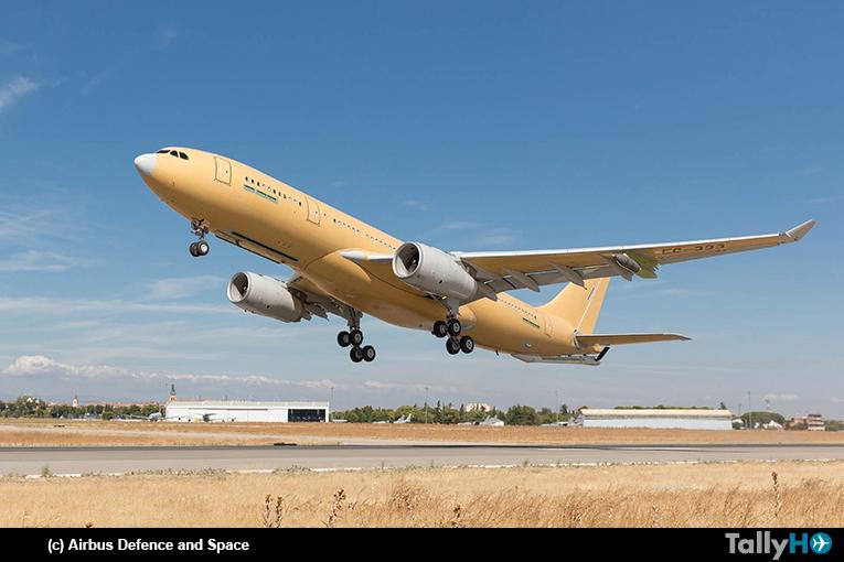 th-a330-mrtt-primer-vuelo