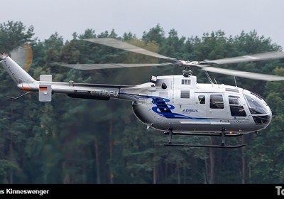 th-adios-bo-105-alemania-01