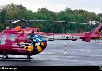 th-adios-bo-105-alemania-07