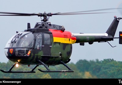 th-adios-bo-105-alemania-11