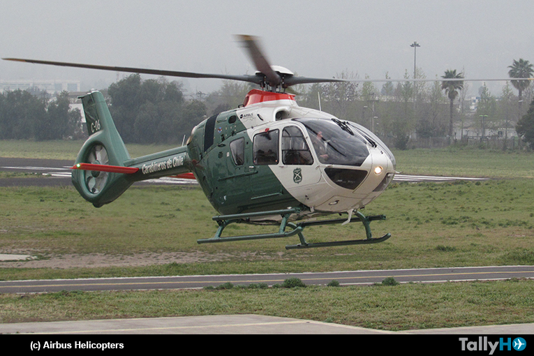 th-airbus-h135-carabineros-chile