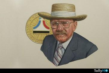 """A los 94 años fallece el """"piloto de pilotos"""" Bob Hoover"""