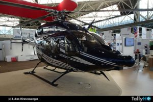 th-helitech-bell429