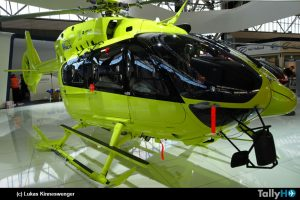 th-helitech-h145