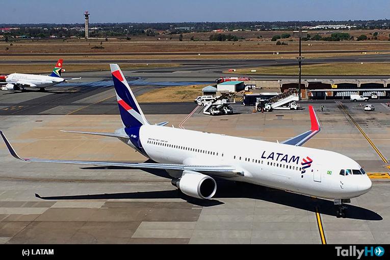 th-primer-vuelo-latam-sudafrica-00