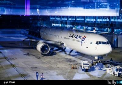 th-primer-vuelo-latam-sudafrica-01