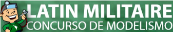 Latin Militaire