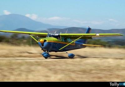th-encuentro-pilotos-scts-2016-38