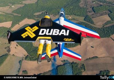 th-patrouille-de-france-formacion-jetman-01