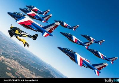 th-patrouille-de-france-formacion-jetman-02