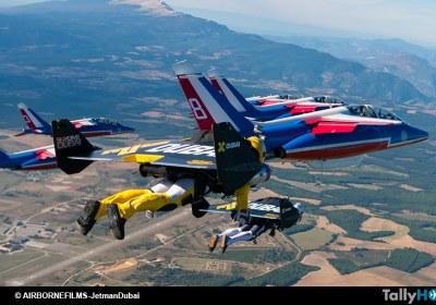 th-patrouille-de-france-formacion-jetman-03
