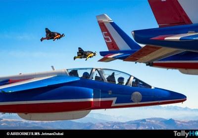 th-patrouille-de-france-formacion-jetman-04