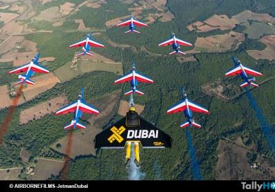 th-patrouille-de-france-formacion-jetman-05