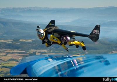th-patrouille-de-france-formacion-jetman-06