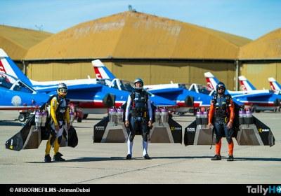 th-patrouille-de-france-formacion-jetman-08