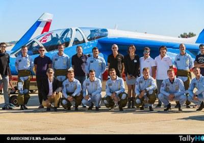 th-patrouille-de-france-formacion-jetman-10