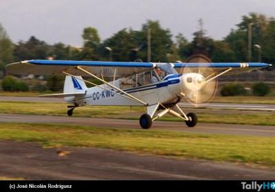 th-aniversario-club-planeadores-15
