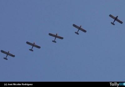 th-aniversario-club-planeadores-26
