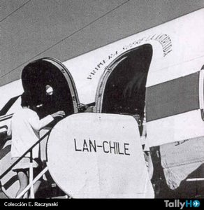th-dc6-lanchile-vuelo-antartica-01