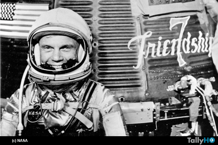 th-fallece-john-glenn-00