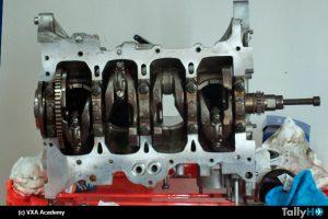 th-fiac-vxacademy-seminario-motores-2