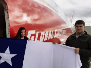 Global-Supertanker-Boeing-747-Chile-1-800x600
