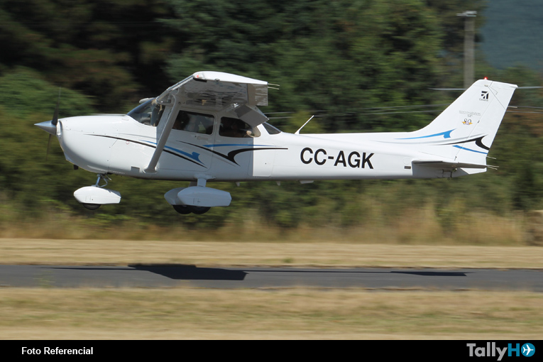 th-accidente-cessna-172-cc-agk