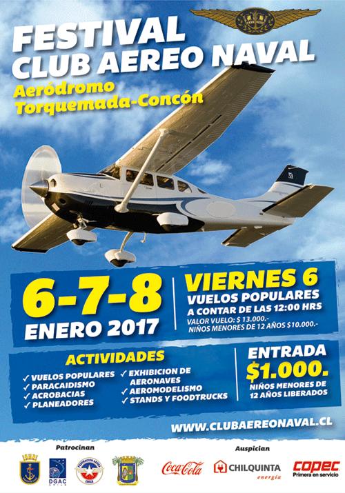 th-afiche-festival-club-aereo-naval-2017