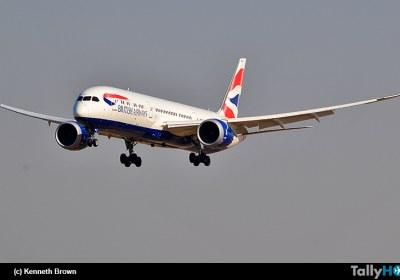 th-british-airways-retorna-chile-01